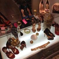 Foto tirada no(a) Shopping do Calçado de Franca por Dieg R. em 11/7/2012