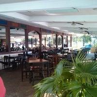 Photo taken at Café Don Pedro by Alex d. on 10/28/2012