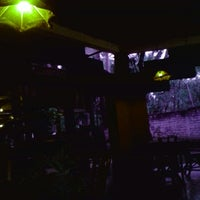 Photo taken at El Tunco Veloz by Alex d. on 4/6/2013