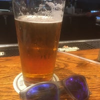 Photo taken at Chili's Grill & Bar by Bowen G. on 3/19/2017