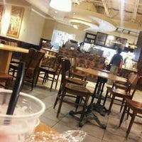 Photo taken at Starbucks by James R. on 10/5/2012
