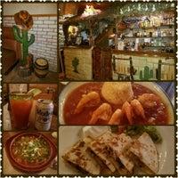 4/7/2017 tarihinde vanessa l.ziyaretçi tarafından Tacos Nuevo Mexico'de çekilen fotoğraf