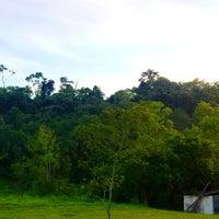 Foto diambil di Guareí oleh Tiago M. pada 1/4/2015