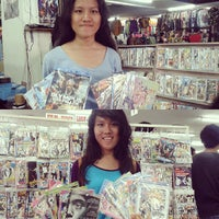 Photo taken at Pasar Balong Kota Cirebon by Aysa A. on 7/7/2013