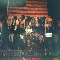 Photo taken at Cowgirls Inc by Nick V. on 11/16/2012