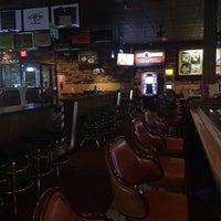 Photo taken at Rum Runner Lounge by Sean on 7/1/2015