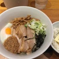 Photo taken at Furaikyo by kappy 0. on 9/12/2017
