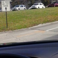 Photo taken at Big Ridge Elementary by James H. on 2/15/2013