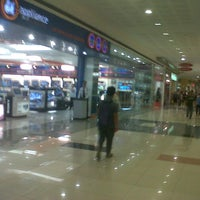 Photo taken at SM City Dasmariñas by Val D. on 2/15/2013