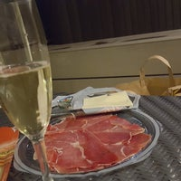 Photo taken at Hotel Catalonia Gran Vía **** by Nikos D. on 8/3/2017
