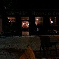Photo taken at Villa Porto by Federico L. on 2/1/2013