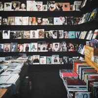 Foto scattata a do you read me?! da Agata N. il 11/10/2014