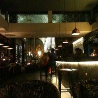 Foto diambil di Merah Putih Restaurant oleh Temy M K. pada 5/18/2013