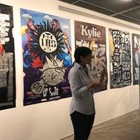 10/12/2018 tarihinde Gurkan P.ziyaretçi tarafından Yapı Kredi Kültür Merkezi'de çekilen fotoğraf