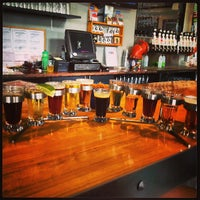 Photo taken at Ska Brewing Co. World Headquarters by Steve H. on 7/6/2013