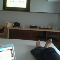 Photo taken at Hotel Santika Mataram by Febi S. on 9/18/2012