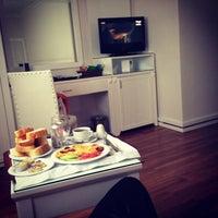 5/3/2013 tarihinde Es Ç.ziyaretçi tarafından Business Park Hotel'de çekilen fotoğraf