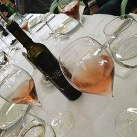 Photo taken at Ristorante Azzurro - La Cucina Italiana by andy on 6/12/2013