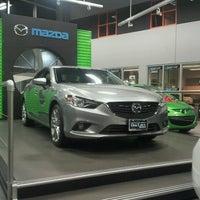Oak Lawn Mazda - Auto Dealership