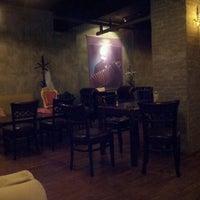Photo taken at el Tango by Sora L. on 9/30/2012