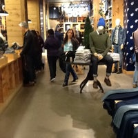 Photo taken at Levi's Store by Chico T. on 10/19/2012