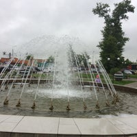 Photo taken at Атак by Марина П. on 7/8/2017