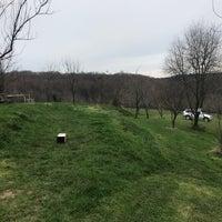 2/4/2018 tarihinde Dumluhan Y.ziyaretçi tarafından Polonezköy Stella'de çekilen fotoğraf