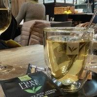 Photo taken at Eetcafé Retro by Myriam on 1/8/2018