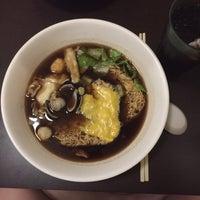 Снимок сделан в Summer 大隻佬茶餐廳 пользователем 💋Kaylie . 10/28/2015
