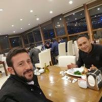 Photo taken at Bizim Sofra by Gökhan A. on 1/29/2017