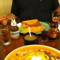 Photo taken at Ray's Tepeyac by Linda A. on 7/27/2013