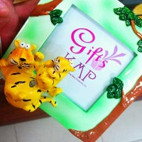 Photo taken at Farmacias Arrocha by Diegoux A. on 10/9/2012