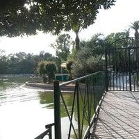 6/25/2015 tarihinde Habib J.ziyaretçi tarafından Parc du Belvédère'de çekilen fotoğraf