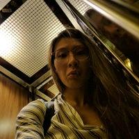 Foto scattata a Hotel 53 Cinquantatré da Linlin H. il 9/21/2016