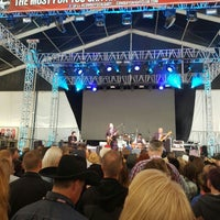 Photo taken at Cowboys Casino by Benjamin T. on 7/11/2016