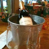 Photo taken at Gato Gordo Bar. Pizza. Parrilla by Amanda S. on 12/29/2012