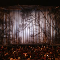 2/21/2013にJoy M.がRichard Rodgers Theatreで撮った写真