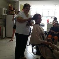 Photo taken at Suely Instituto de Beleza by Ivanilda Costa . on 12/27/2012