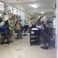 Photo taken at Suely Instituto de Beleza by Ivanilda Costa . on 12/20/2012