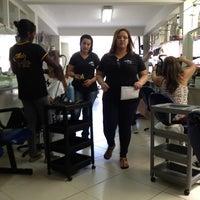 Photo taken at Suely Instituto de Beleza by Ivanilda Costa . on 11/29/2012