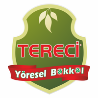 Photo taken at Tereci Yöresel Bakkal by Tereci on 6/30/2016