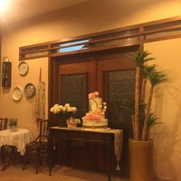 Photo taken at Dapur Cokelat by Been There D. on 4/2/2017