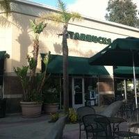 Photo taken at Starbucks by David J. on 6/16/2013