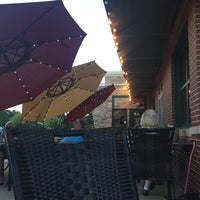 Photo taken at Grand Tavern by Shannon T. on 9/19/2016