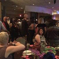 Foto tomada en Cuba Libre Restaurant & Rum Bar - Orlando por Shannon T. el 5/19/2015