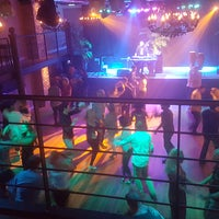 Photo taken at Club Mystique by Club Mystique on 7/18/2016
