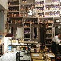 Foto scattata a Gattò -  Robe &  Cucina da Roberto M. il 7/4/2014