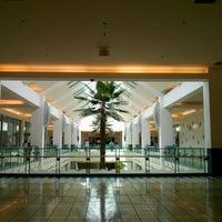 9/20/2012 tarihinde o2hisziyaretçi tarafından Micronesia Mall'de çekilen fotoğraf