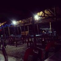 Photo taken at kedai makan-chekin by Soffian D. on 11/16/2012