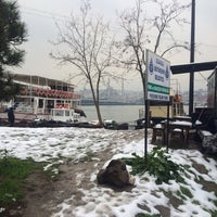 Photo taken at Ar Teknik Tic Aş by Cemal K. on 12/13/2013